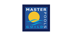 affilate partner master pools guild