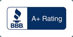 Tbbb logo