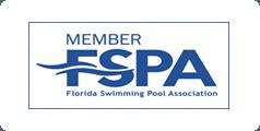 Member FSPA logo