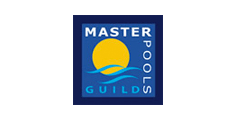 Master Guild pools logo