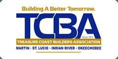 TCBA Logo