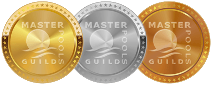 5 Master Pool Guild Awards In 2018