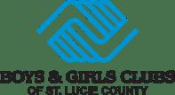 Boys&girls Clubs